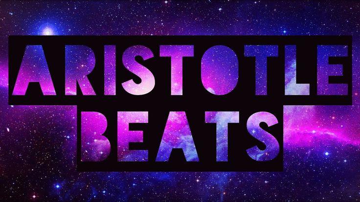 Made in America Chris Brown  Fetty Wap  Rihanna type beat