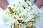 Wedding Venues in Hertfordshire, Wedding Venue Hertfordshire, Near London - Sopwell House