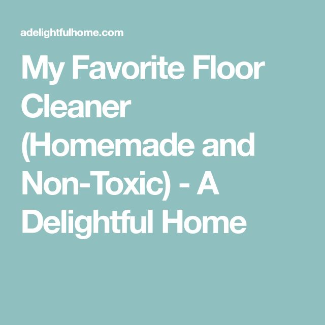 Best 25 Floor Cleaners Ideas On Pinterest Floor Cleaner