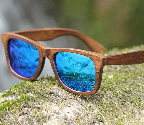 I found some amazing stuff, open it to learn more! Don't wait:https://m.dhgate.com/product/is-polarized-sunglasses-wooden-glasses-man/241279816.html