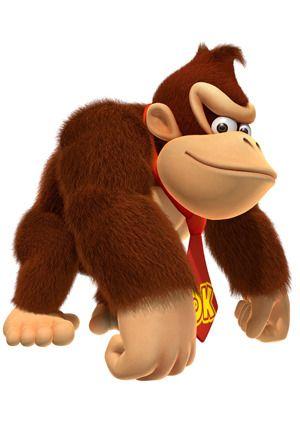 Recensione - Donkey Kong Country Returns. A distanza di svariati anni dall'amatissima trilogia per SNES e dal capitolo per Nintendo 64, la saga dello scimmione di Nintendo, affidata nelle esperti mani dei Retro Studios, debutta su Wii con un capitolo tanto strepitoso quanto old school. Difficile e divertentissimo è tra i migliori platform disponibili sulla bianca console di Nintendo e non solo.