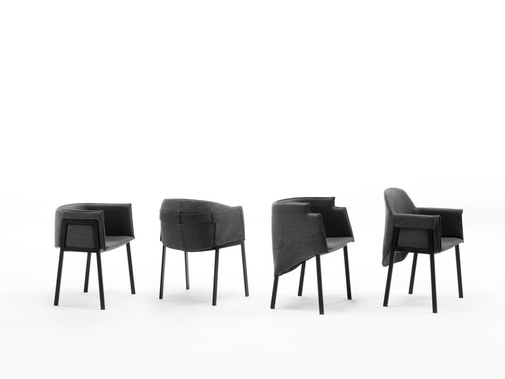 Grace | Armchairs and chairs | Products | Living Divani