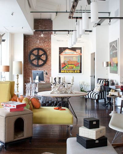 Home Decor Stores Nyc Images Wallpaper