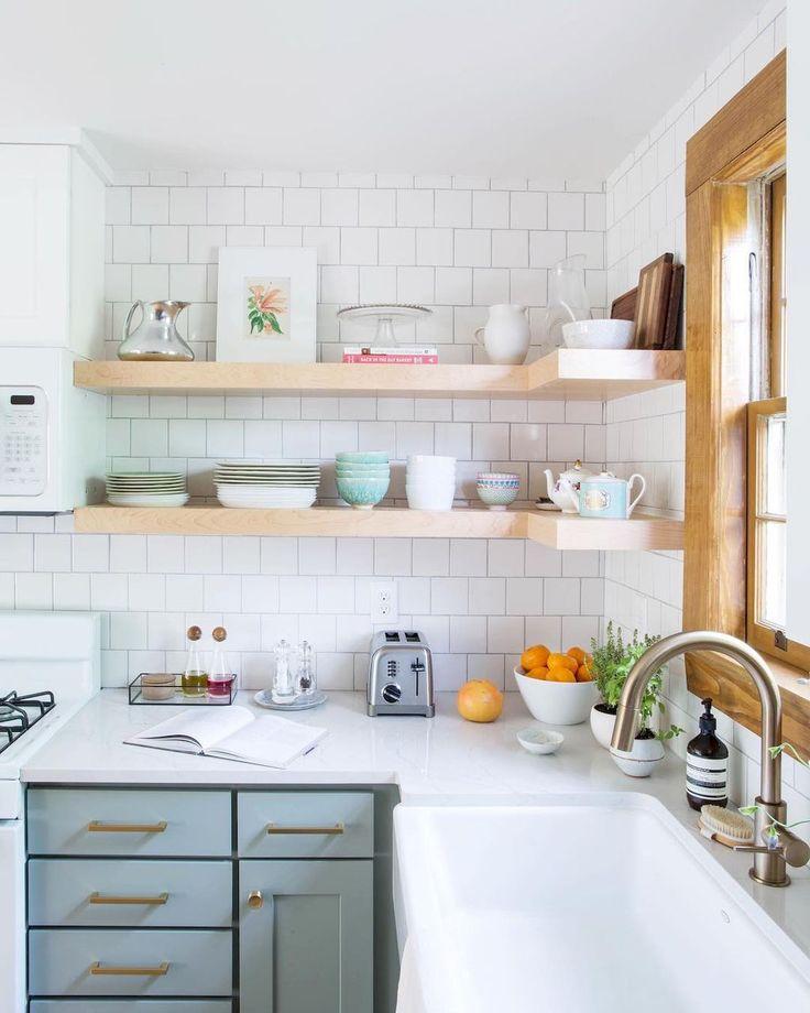 Kitchen Cupboards Montague Gardens: 157 Best Home Decor Images On Pinterest