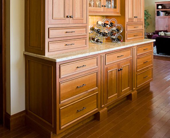 Cabico Cabinetry Design By Bu0026G CABINETS NEWBURYPORT
