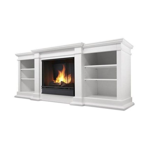 Hearth Cabinet Ventless Fireplaces: 41 Best Ideas About Redo Bathroom On Pinterest