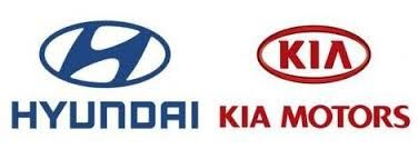 Image result for Logos Automobiles