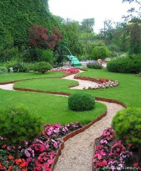 Marvelous  Best Images About Beautiful Gardens On Pinterest  Japanese  With Entrancing Here Are Some Great Garden Landscapes That Worldinsidepictures Has Found  For You Watch It And Enjoy  Source With Lovely Garden Plaques And Signs Also Square Garden Planters In Addition Gardening Jobs Worcestershire And Market Garden As Well As Kensington Roof Garden Additionally German Garden Furniture From Pinterestcom With   Entrancing  Best Images About Beautiful Gardens On Pinterest  Japanese  With Lovely Here Are Some Great Garden Landscapes That Worldinsidepictures Has Found  For You Watch It And Enjoy  Source And Marvelous Garden Plaques And Signs Also Square Garden Planters In Addition Gardening Jobs Worcestershire From Pinterestcom