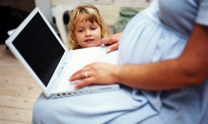 Dzieci a nowe technologie – jak smartfony i tablety wpływają na rozwój dziecka?