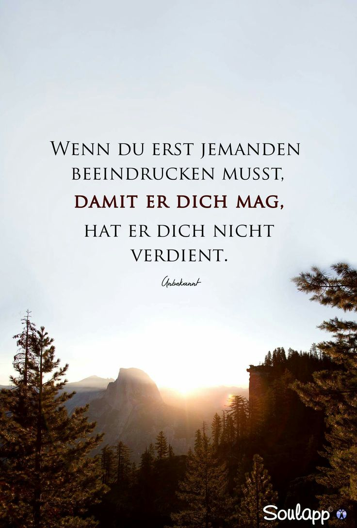 Dachdecker sprüche  612 besten schöne Sprüche Bilder auf Pinterest | Sprüche zitate ...
