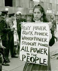 Sempre na luta pelas pessoas. #psicologiaznsp#respeito#luta#vida#paz#