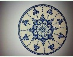 ceramica traditionala romaneasca - Căutare Google