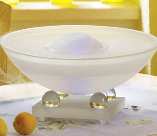 Essa muda de cor, e tem uma boa superfície de água. - www.alinemendes.com.br