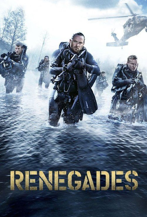 Watch Renegades (2017) Full Movie Streaming HD | Renegades (2017) Full Movie download | Renegades Full Movie in hindi | Renegades Full Movie free streaming | Renegades Full Movie download in hindi | Renegades Full Movie online free #movies #film #tvshow