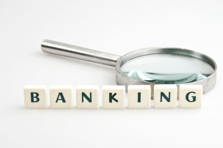 Are banks really different?