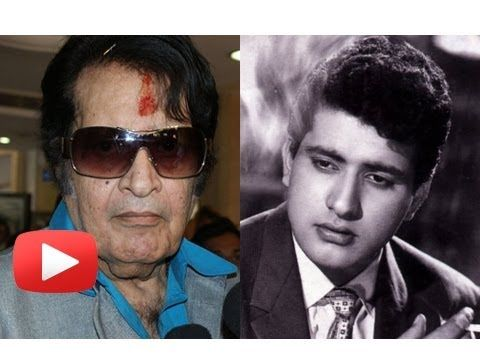 Veteran Actor Manoj Kumar Admitted To Hospital - Kokilaben Hospital Andheri The versatile actor, Manoj Kumar known for patriotic movies is hospitalised in Kokilaben Hospital in suburban Andheri. Manoj Kumar was born on 24th July,1937 and so he will celebrate his birthday after 2 days.We at Bollywood Now wish Manoj Kumar a speedy recovery.