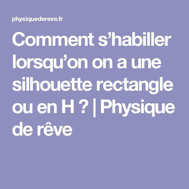 1000 Id Es Sur Le Th Me Comment S 39 Habiller Sur Pinterest Comment S Habiller S 39 Habiller Et S
