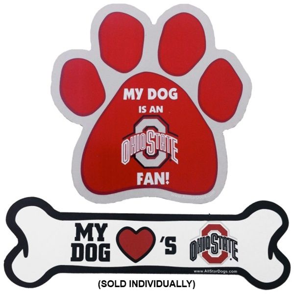 173 best Ohio State Ideas images on Pinterest