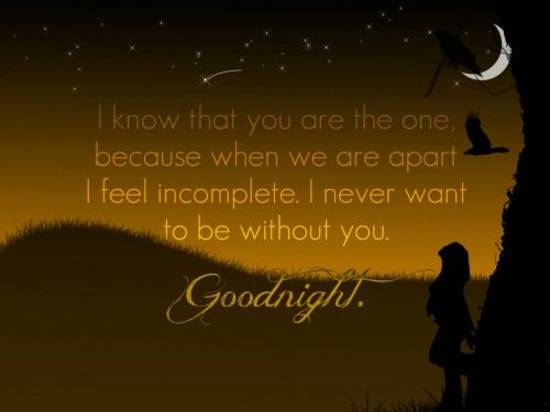 Good Night Quotes For Friends And Best Buddies Happyquotein