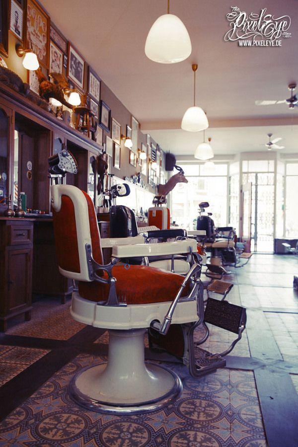 Schorem Haarsnijder En Barbier by Dirk The Pixeleye Behlau (8)