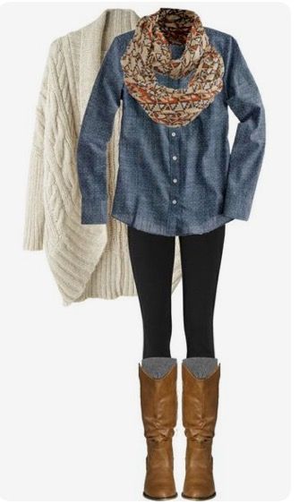 Hello loves :) Try the best clothing subscription box ever! August 2016 Inspiration photos for stitch fix. Only $20! Stitch fix review. Sign up now! Just click the pic...You can use these pins to help your stylist  #Stitchfix #Ad #Sponsored