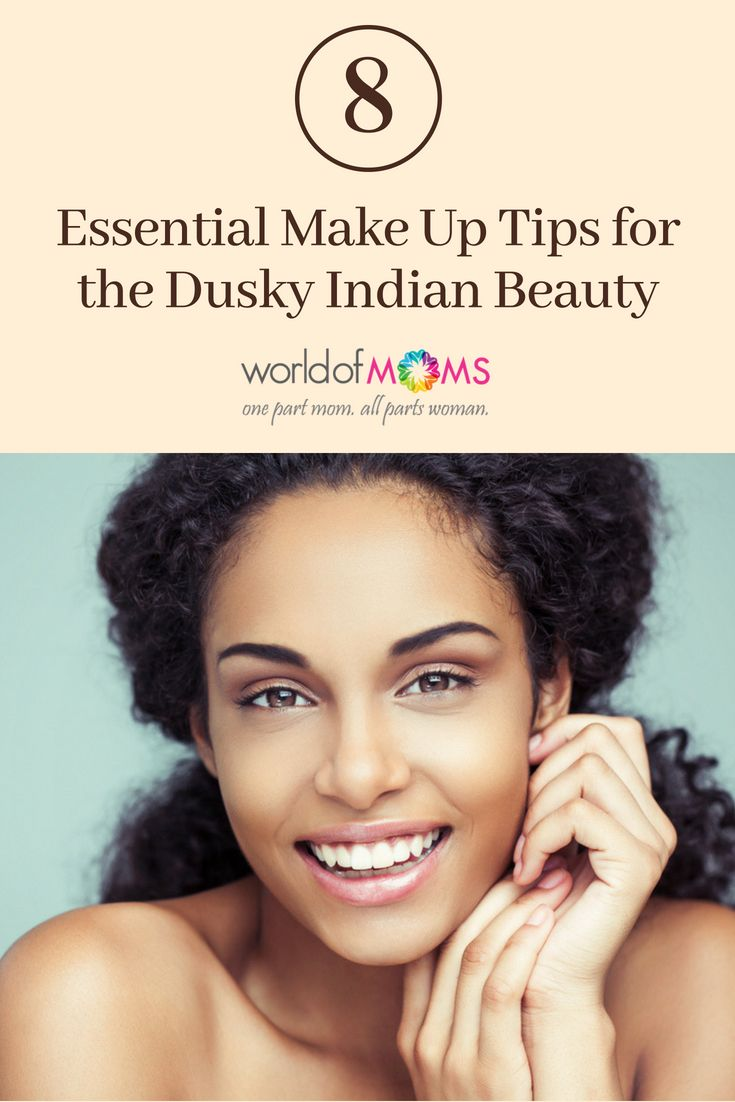 How To Apply Makeup For Dark Indian Skin 8 Tips And Hacks Korean Beauty Secrets Beauty Hacks Skincare Makeup Tips
