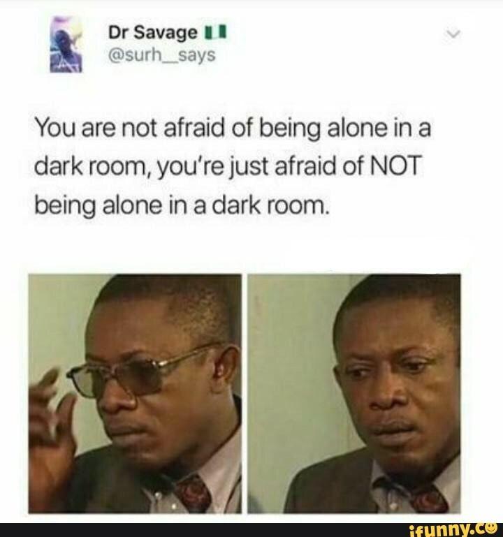 Pin On Funny Darkhumor Memes