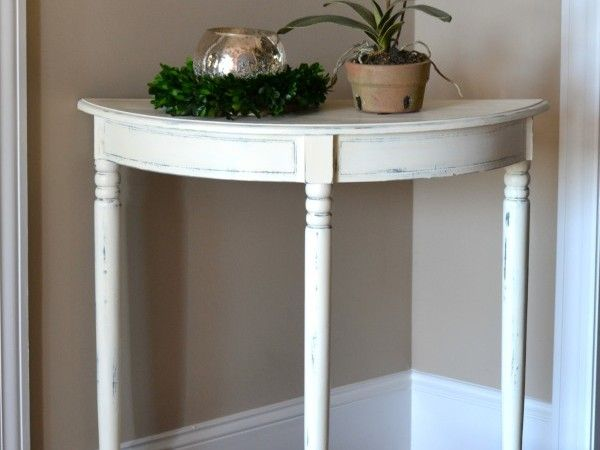 296 Best Images About DIY & Painted Furniture On Pinterest