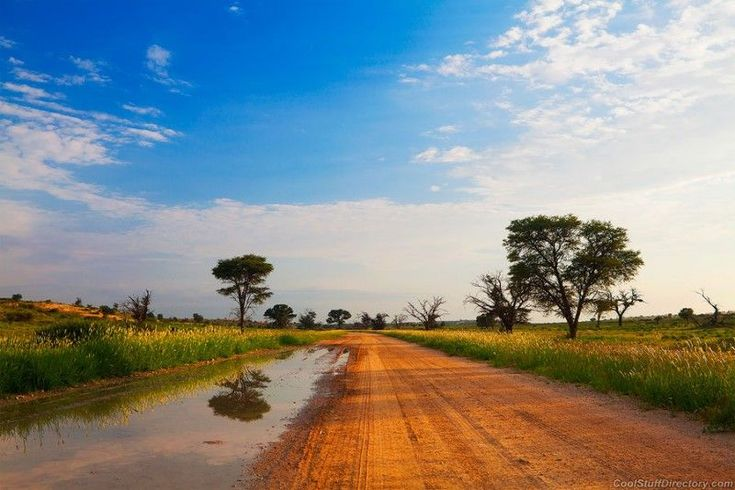 60 photos of the most beautiful south african landscape.. (33)