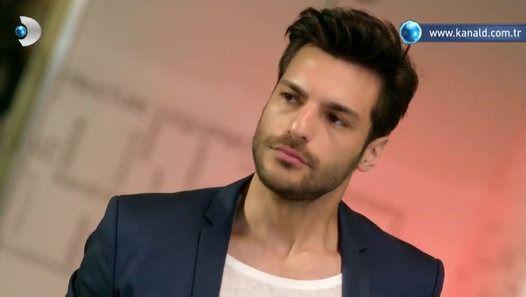 Hayatımın Aşkı 3. Tanıtım Fragmanı - Yeni Dizi 15 Mayıs'da Kanal D'de Başlıyor!