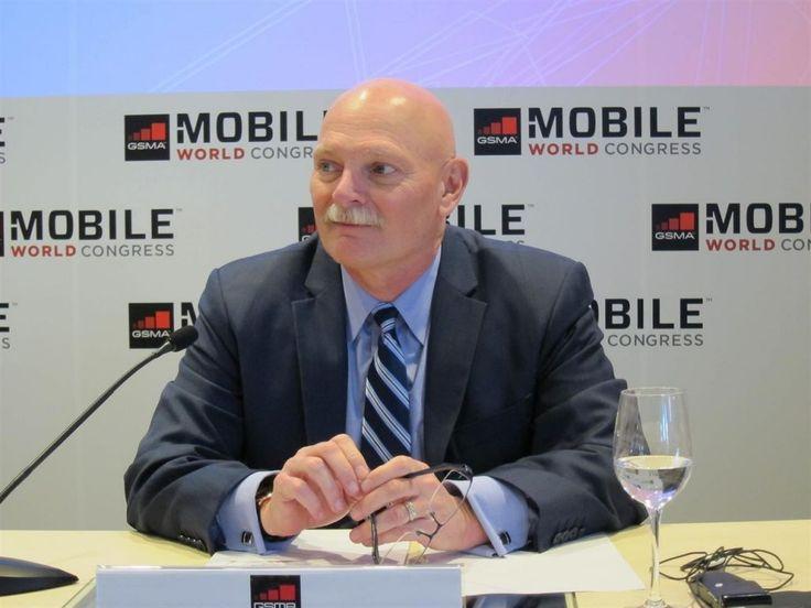 El Mobile World Congress exige a Barcelona un entorno seguro y estable #Noticias