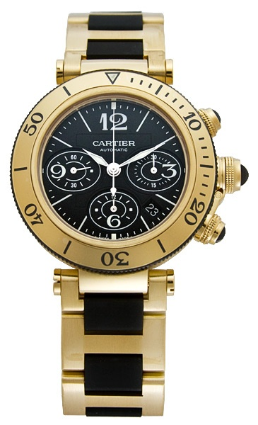 215 best images about cartier mens luxury watches