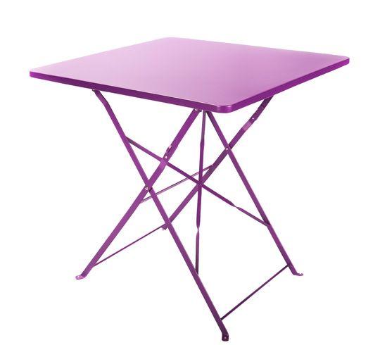 Best 25+ Table jardin pliante ideas on Pinterest  Table ...