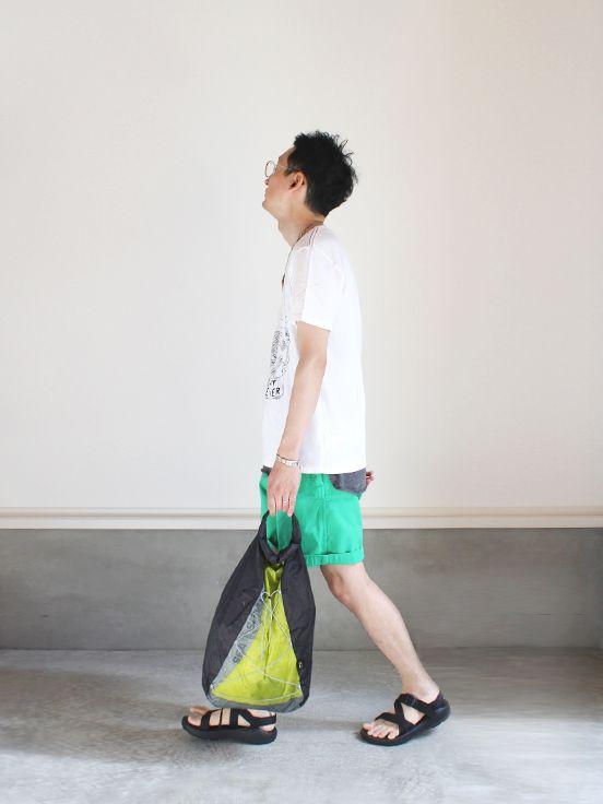 GRAMICCI Shorts