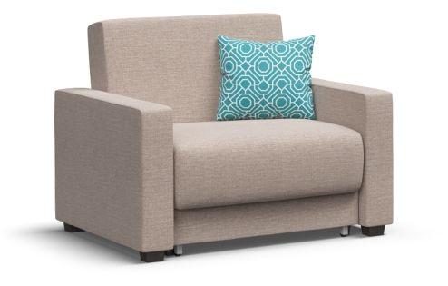 Кресло Кровать за 7 990 рублей!