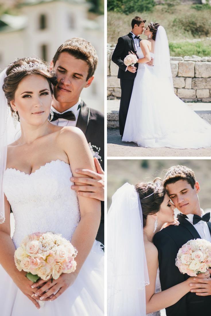 wedding photo | big file transfer | share files online | jumbomail.me