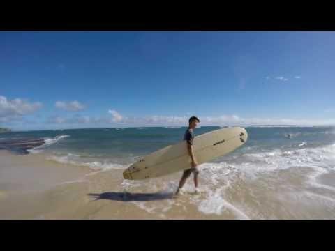 South Side - Uyama Hiroto feat. Shing02 (Hawaii Version)