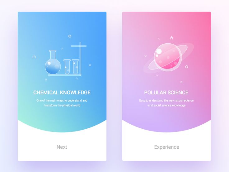 Science by Here180