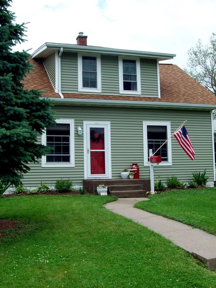 best 25 brown roof houses ideas on pinterest brown house exteriors roof curb and brick roof. Black Bedroom Furniture Sets. Home Design Ideas