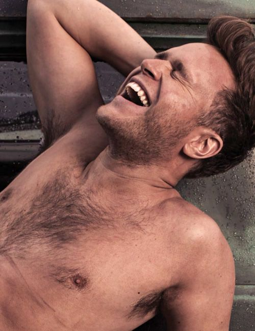 olly-murs-laughing