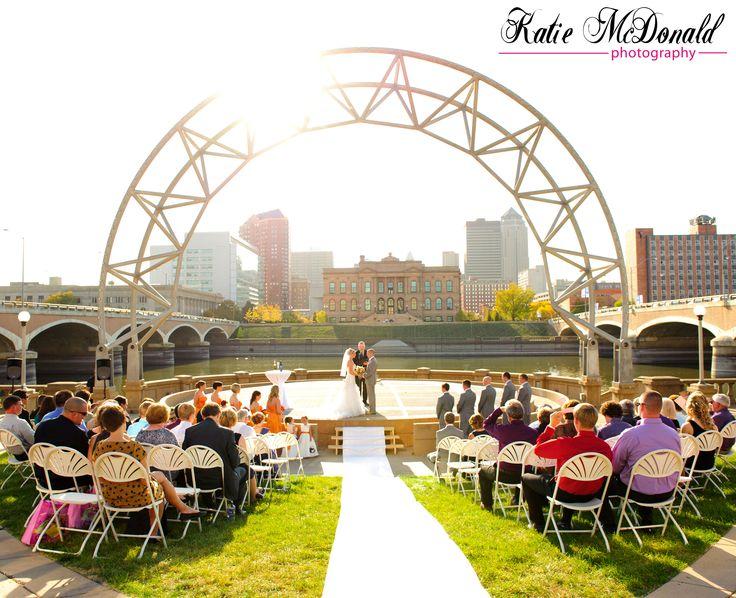Iowa Wedding Venues: Iowa Tourism Map, Travel Guide, Things To Do .