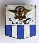 Lazio S.S.