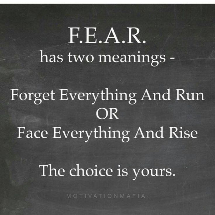 #victoriousshine #wordsofwisdom #possitive #staystrong #wisdom #keeppounding #husle #success #possitivemind #fear #happypeople #lifeisgood #likeforlike #great #challenge #life #quoteoftheday #possitive #staystrong #stayhumble #humblepeople #lendahand #victoriousshine http://www.quotags.net/Quoteoftheday/post/1481951134334698582_1506877461/?code=BSQ8rR4gcRW