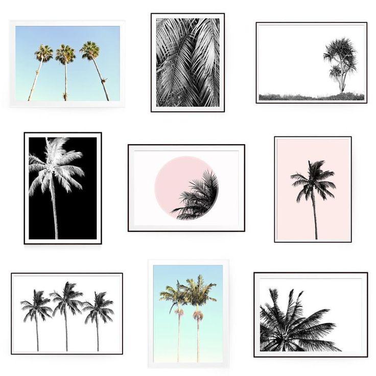 Palms palms palms palms palms  #ihavethisthingwithpalmtrees