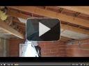 Isolation thermique des toitures des combles aménagés avec des matériaux écologiques