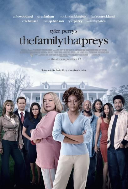 tyler perry movies | ... 12 2008 studio lionsgate director tyler perry screenwriter tyler perry
