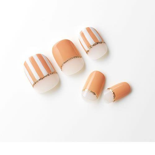 ネイル | ちふれ化粧品