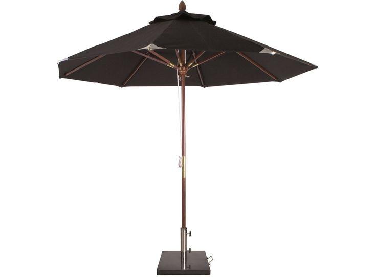 danske mobler : 57 best Danske Mobler Outdoor Furniture images on ...