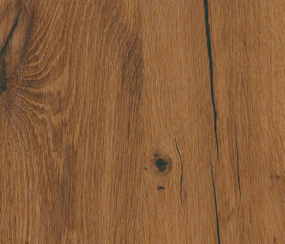 Wood flooring   Hard floors   Authentic   Kaindl. Check it out on Architonic