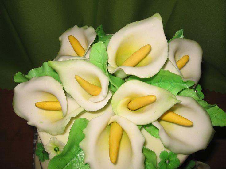 kaly-smartflex flower